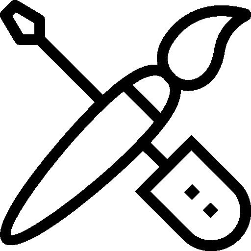 101-design-tool.png