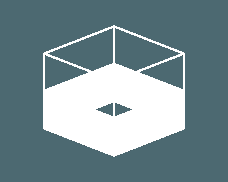 TTS-Identity-White-Cube
