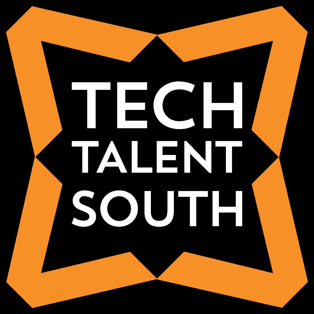 TTS-logo-no-slogan-transparent-white-text (1).png