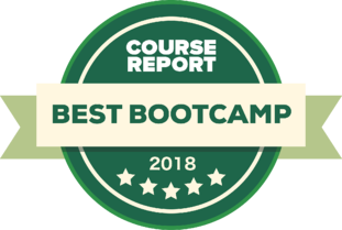 best_bootcamp_badge_course_report_green_2018