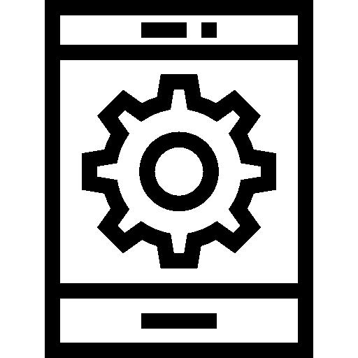 101-smartphone-9.png