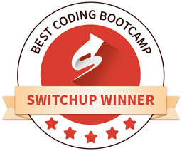 switchupwinner-1